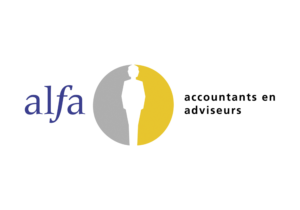 logo-alfa-accountants