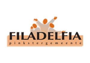 logo-filadelfia