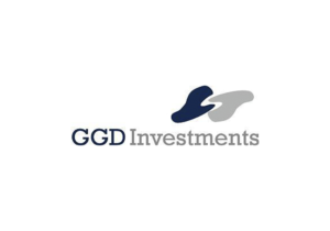 logo-ggd-investments