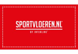 logo-interline-sportvloeren