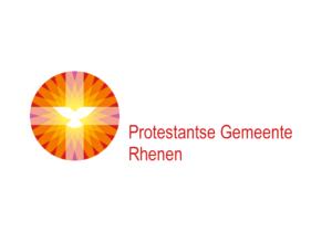 logo-pkn-rhenen