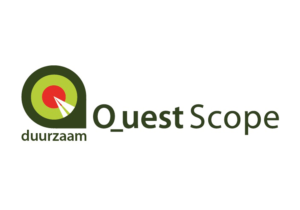 logo-quest-scope