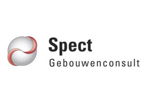 logo-spect-gebouwenconsult