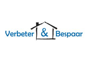 logo-verbeter-en-bespaar